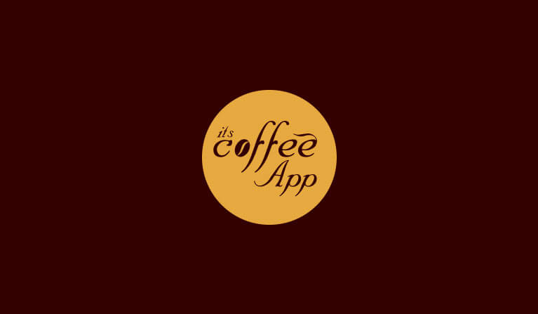 coffee android app